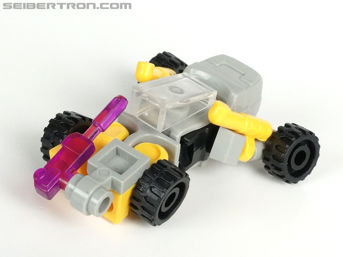 Kre-O Transformers Crankstart (Image #11 of 80)