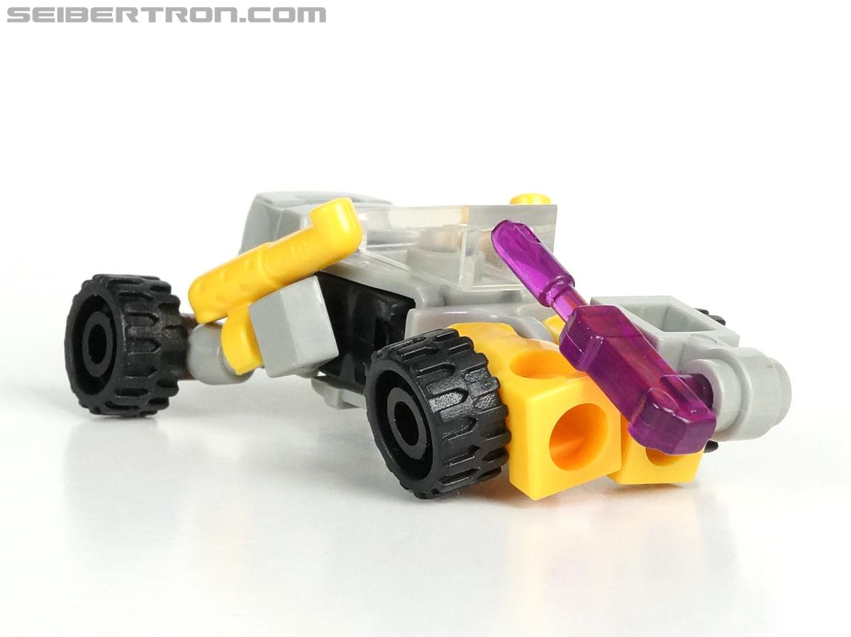 Kre-O Transformers Crankstart (Image #14 of 80)