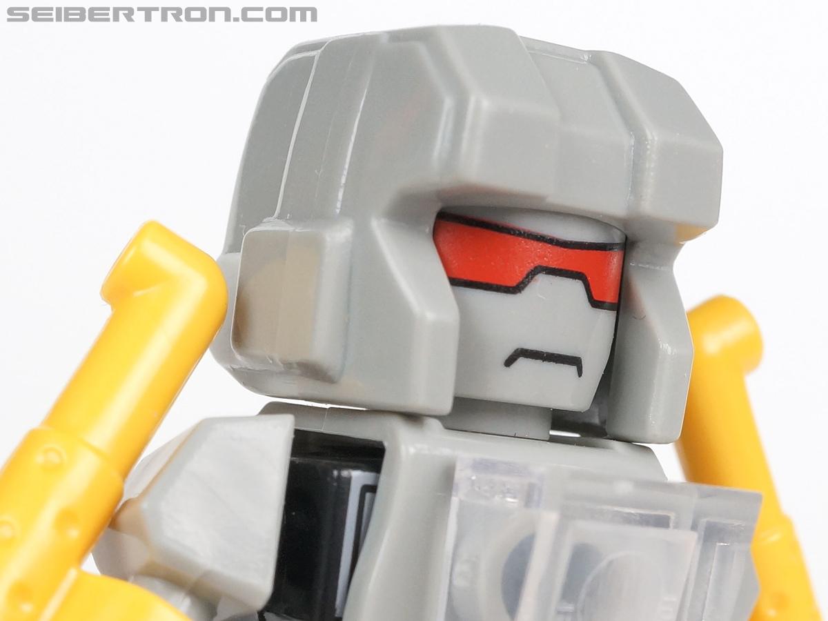 Kre-O Transformers Crankstart (Image #30 of 80)