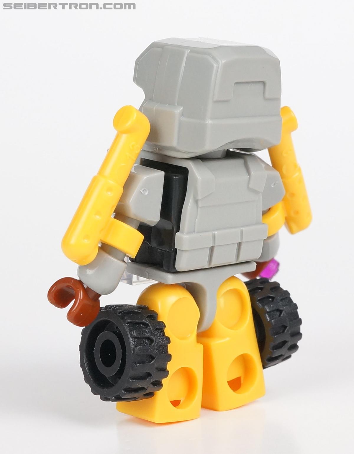 Kre-O Transformers Crankstart (Image #38 of 80)