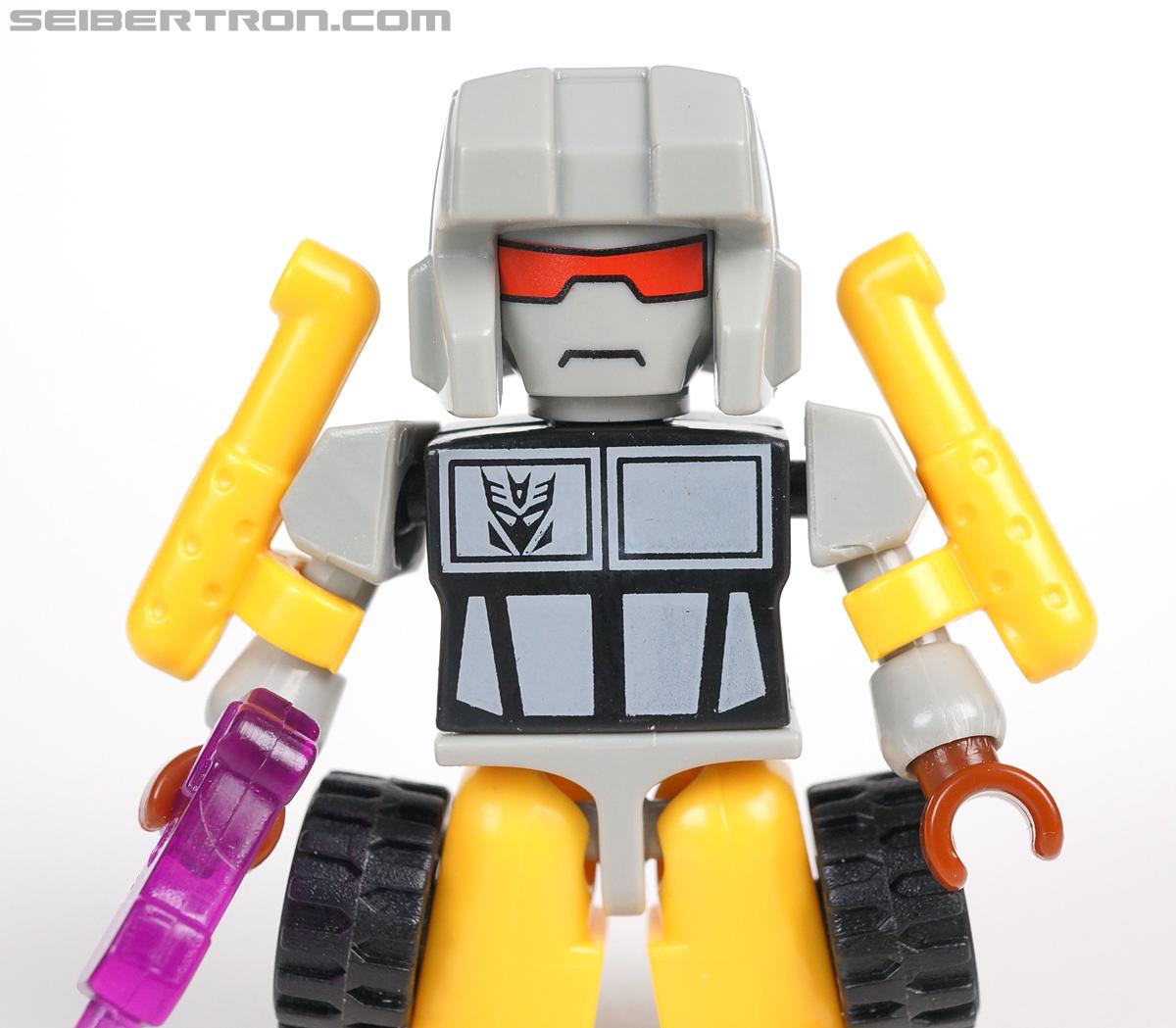 Kre-O Transformers Crankstart (Image #64 of 80)
