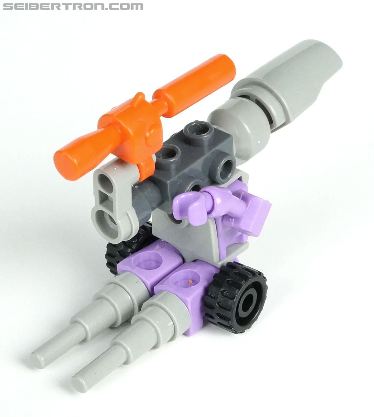 Kre-O Transformers Galvatron (Image #12 of 98)