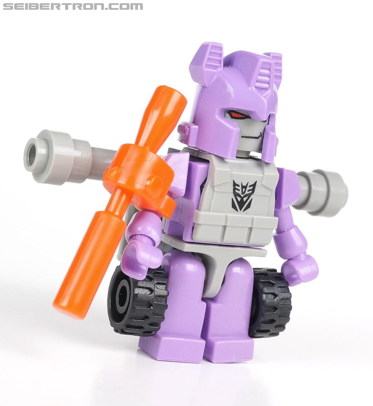 Kre-O Transformers Galvatron (Image #31 of 98)