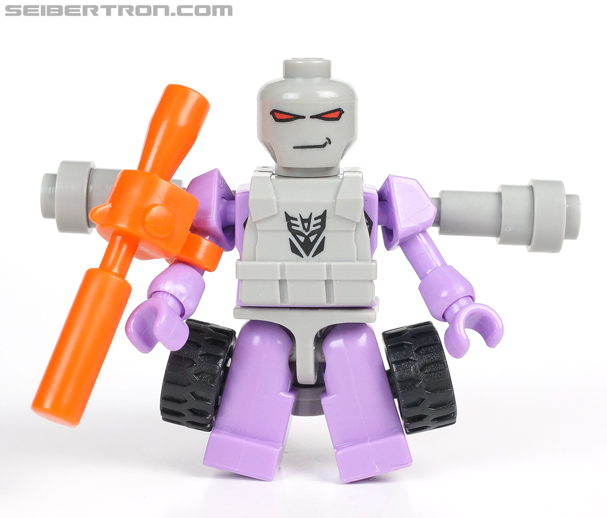 Kre-O Transformers Galvatron (Image #65 of 98)