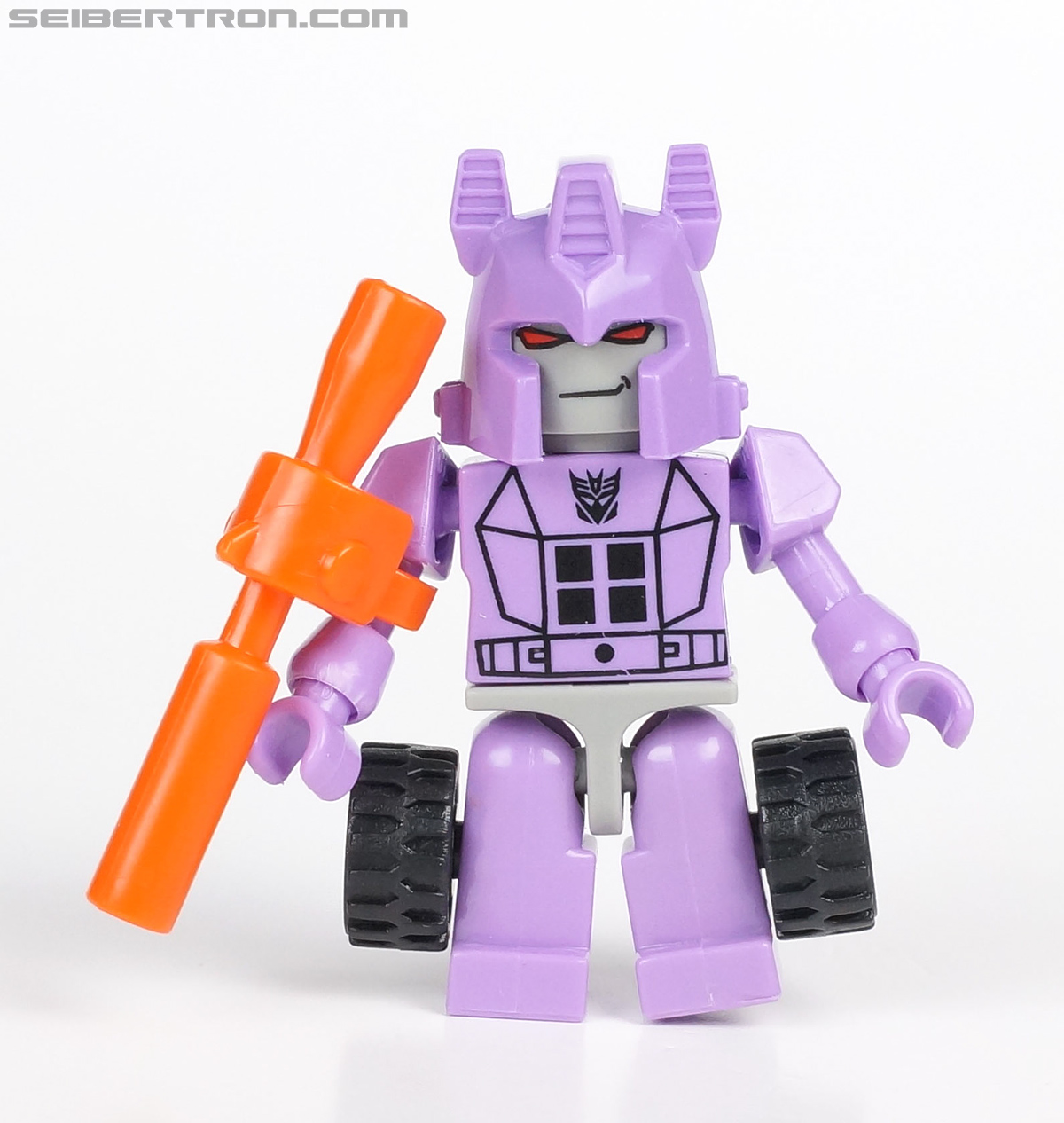 Kre-O Transformers Galvatron (Image #68 of 98)