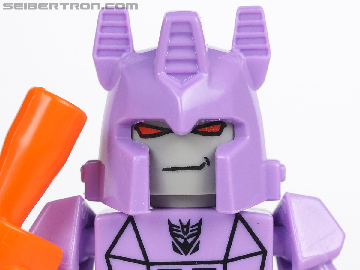 Kre-O Transformers Galvatron (Image #70 of 98)
