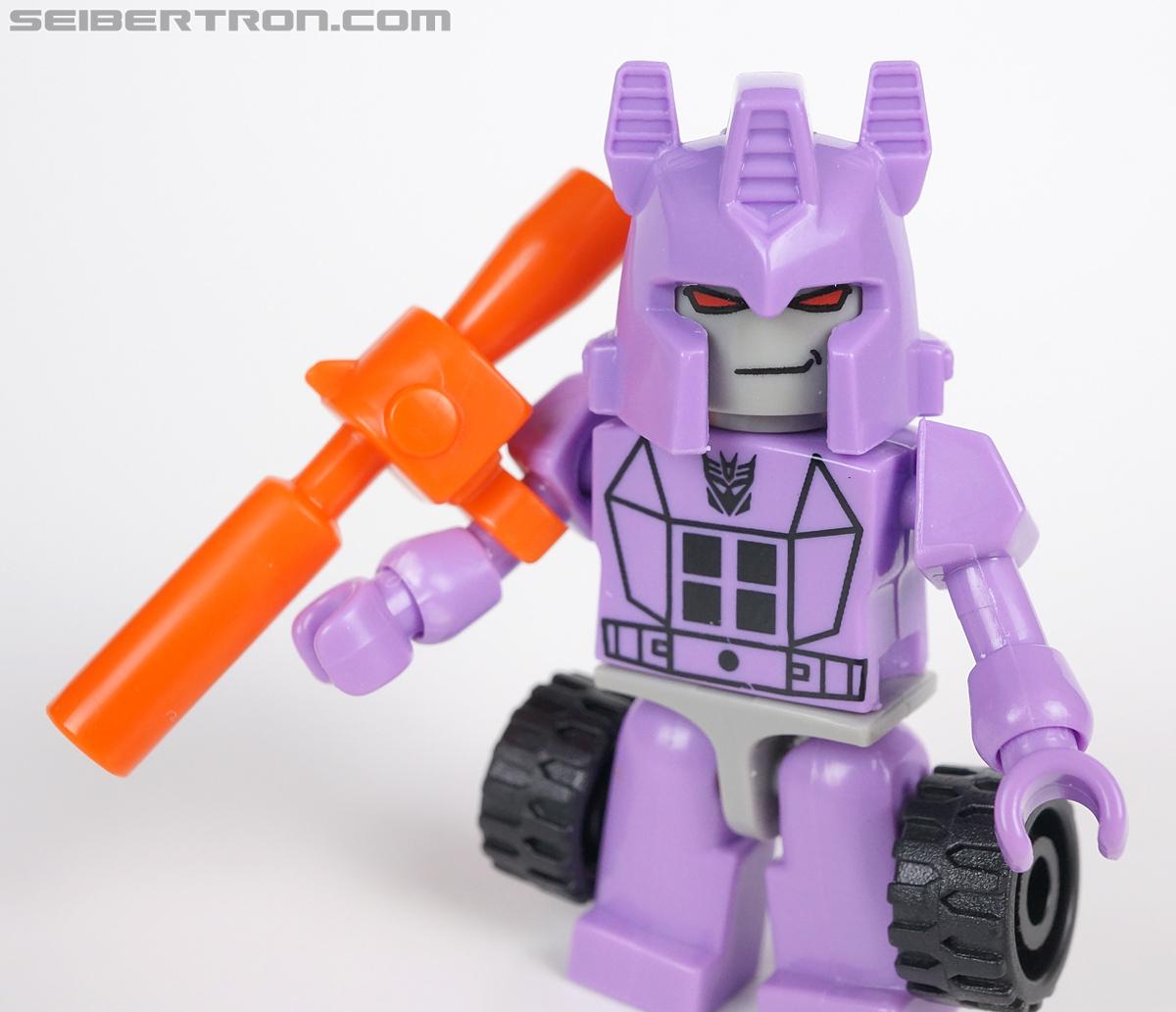 Kre-O Transformers Galvatron (Image #73 of 98)