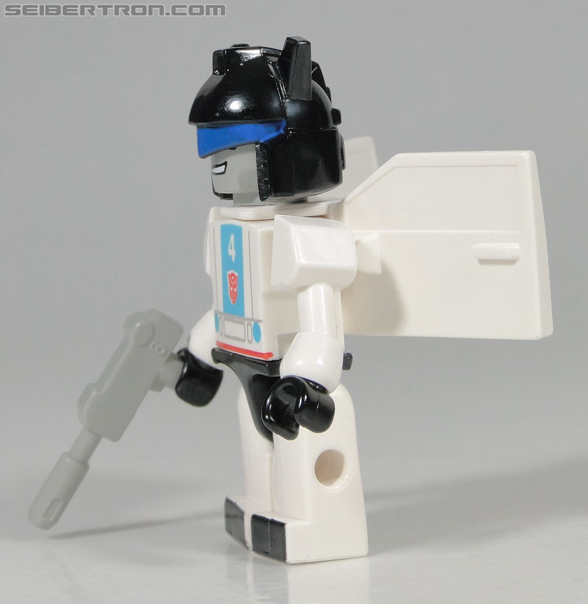 Kre-O Transformers Jazz (Image #11 of 59)