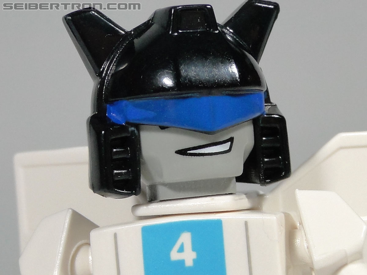 Kre-O Transformers Jazz (Image #34 of 59)