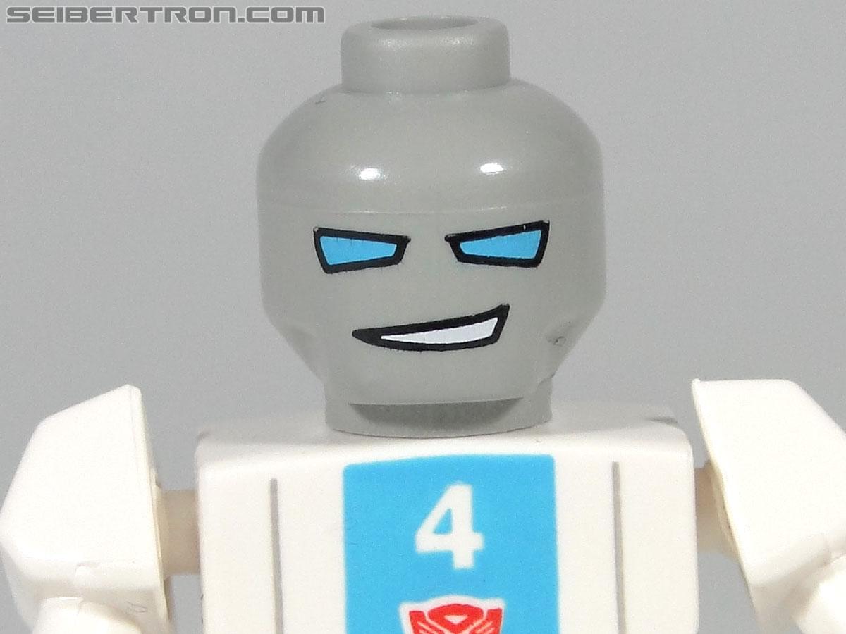 Kre-O Transformers Jazz (Image #53 of 59)