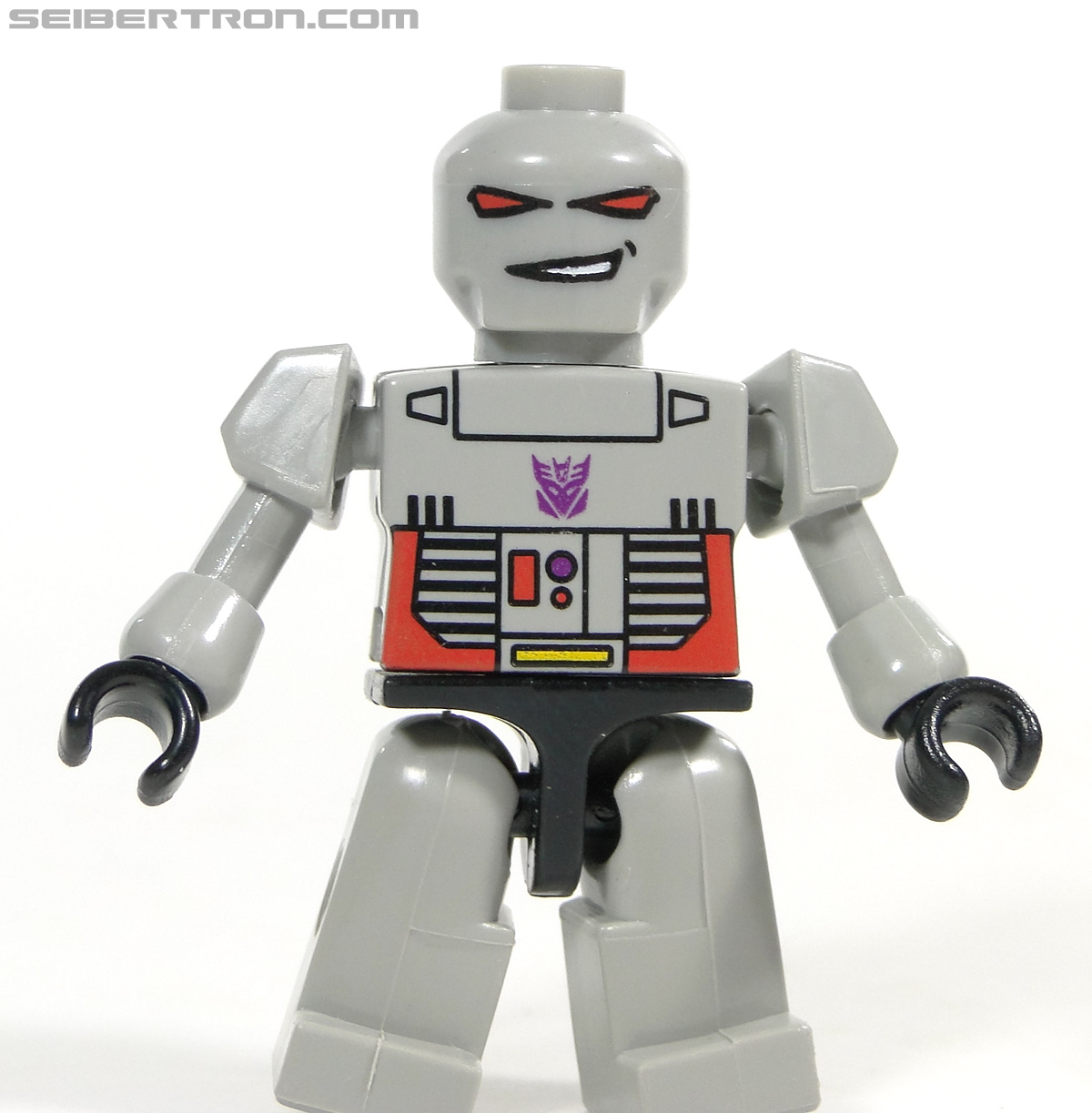 Kre-O Transformers Megatron (Image #37 of 63)