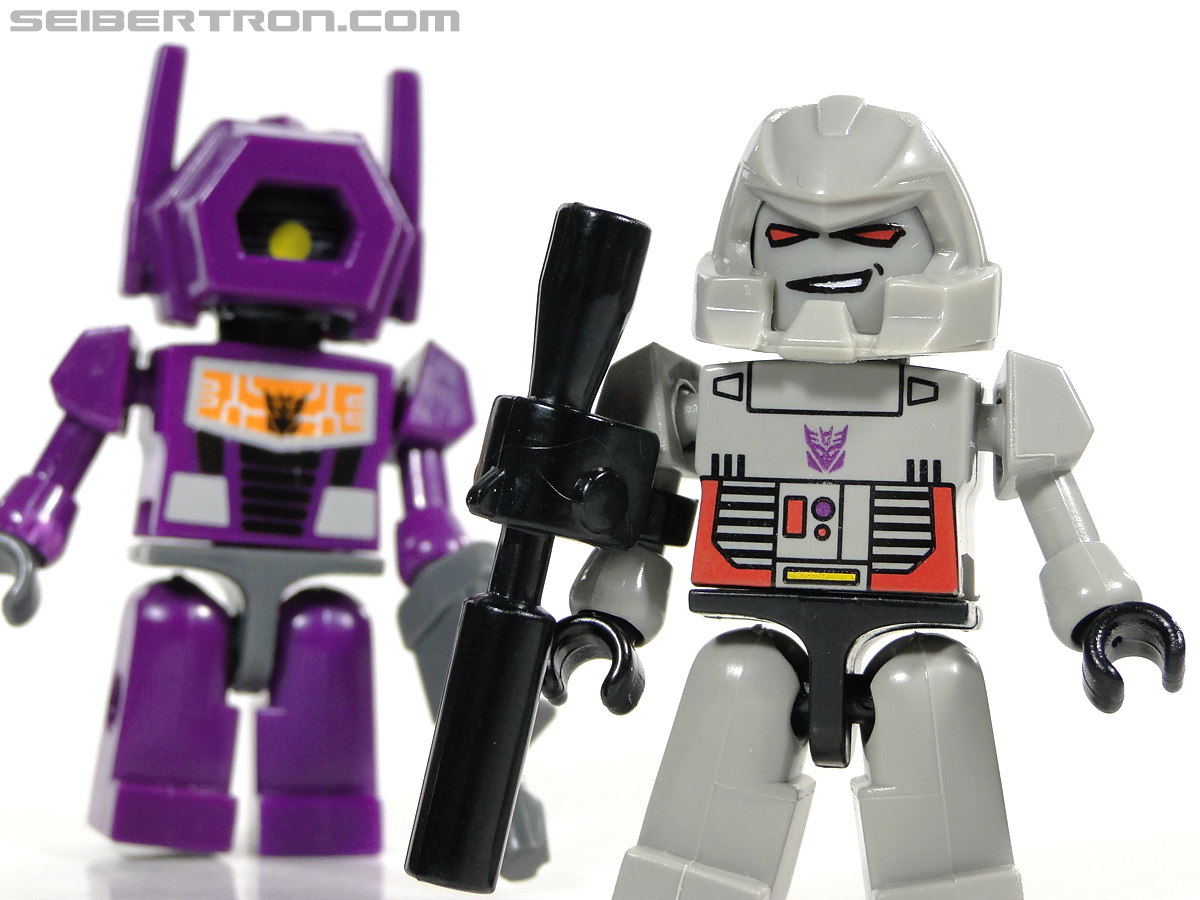 Kre-O Transformers Megatron (Image #39 of 63)