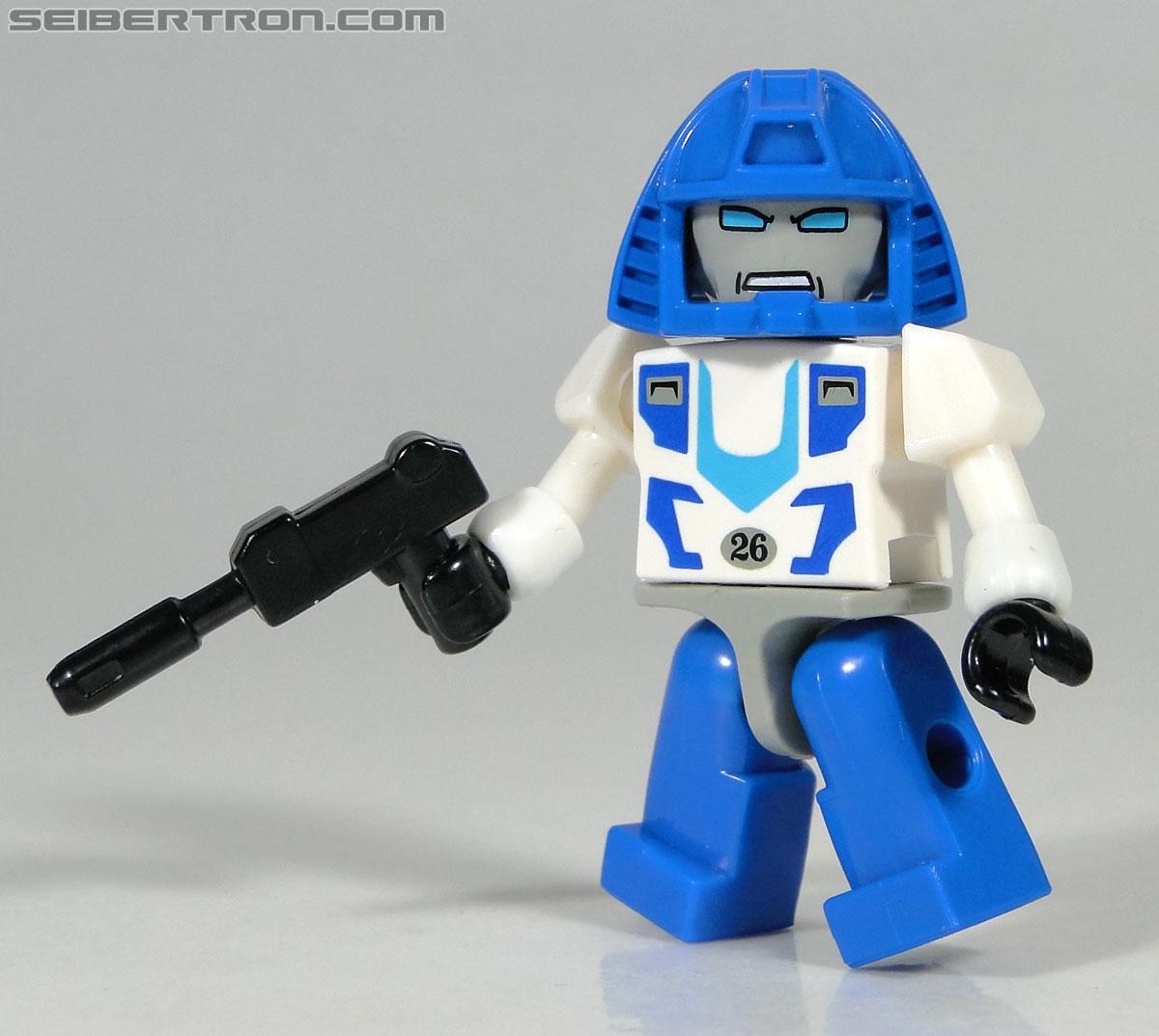 Kre-O Transformers Mirage (Image #28 of 51)