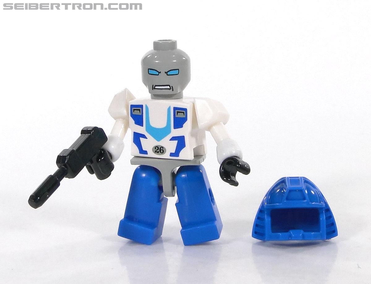 Kre-O Transformers Mirage (Image #43 of 51)