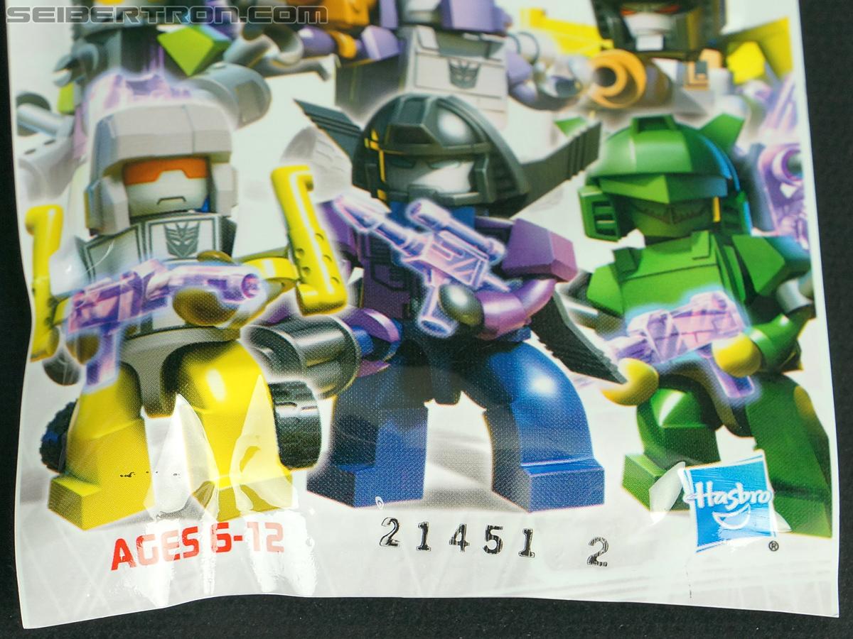 Kre-O Transformers Scorponok (Image #25 of 97)