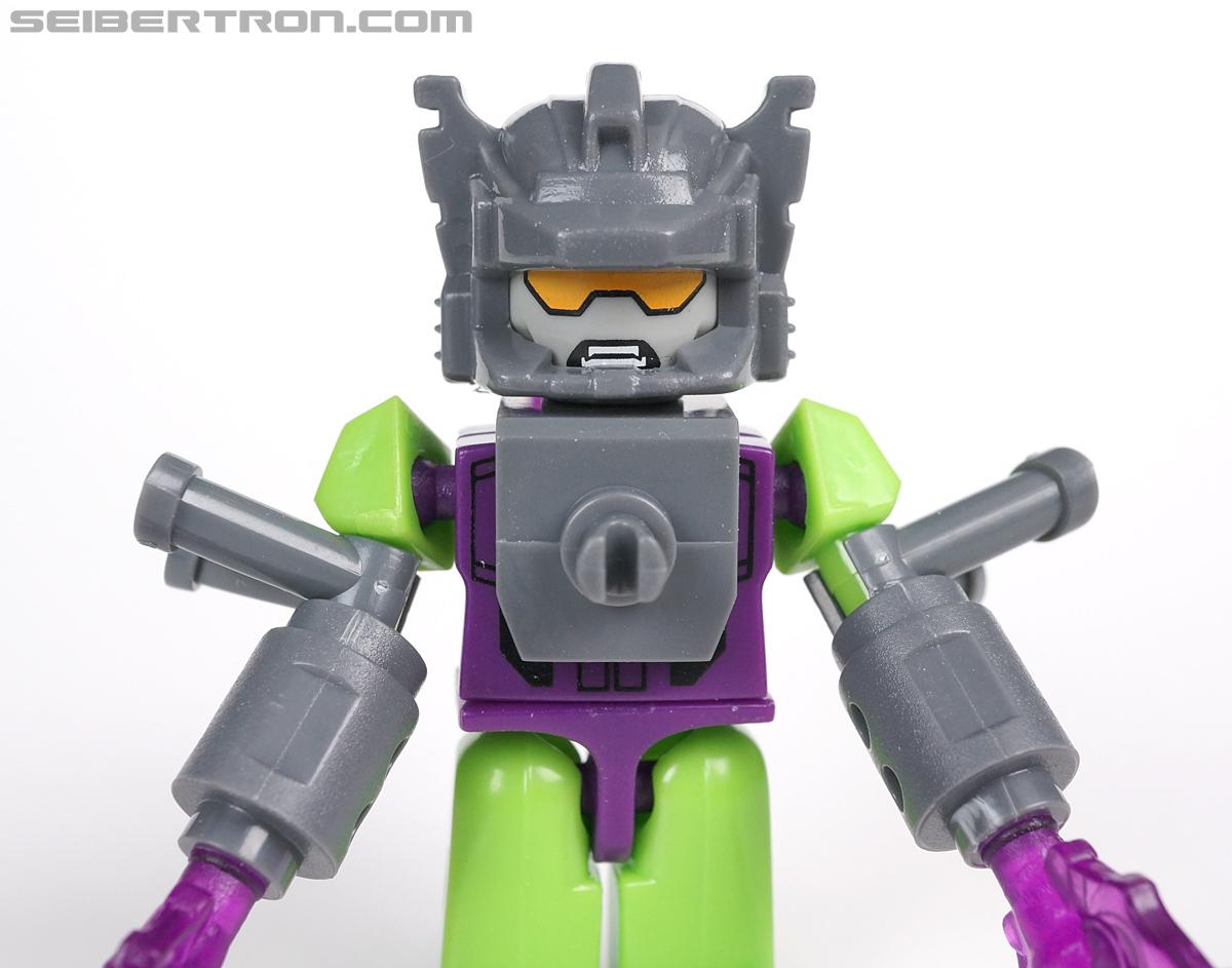 Kre-O Transformers Scorponok (Image #47 of 97)