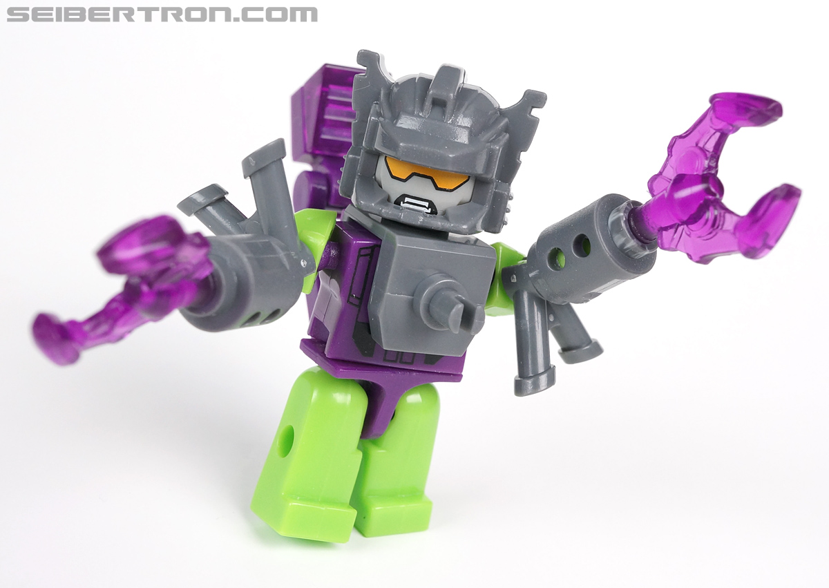 Kre-O Transformers Scorponok (Image #73 of 97)