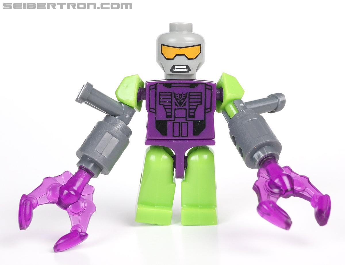 Kre-O Transformers Scorponok (Image #83 of 97)