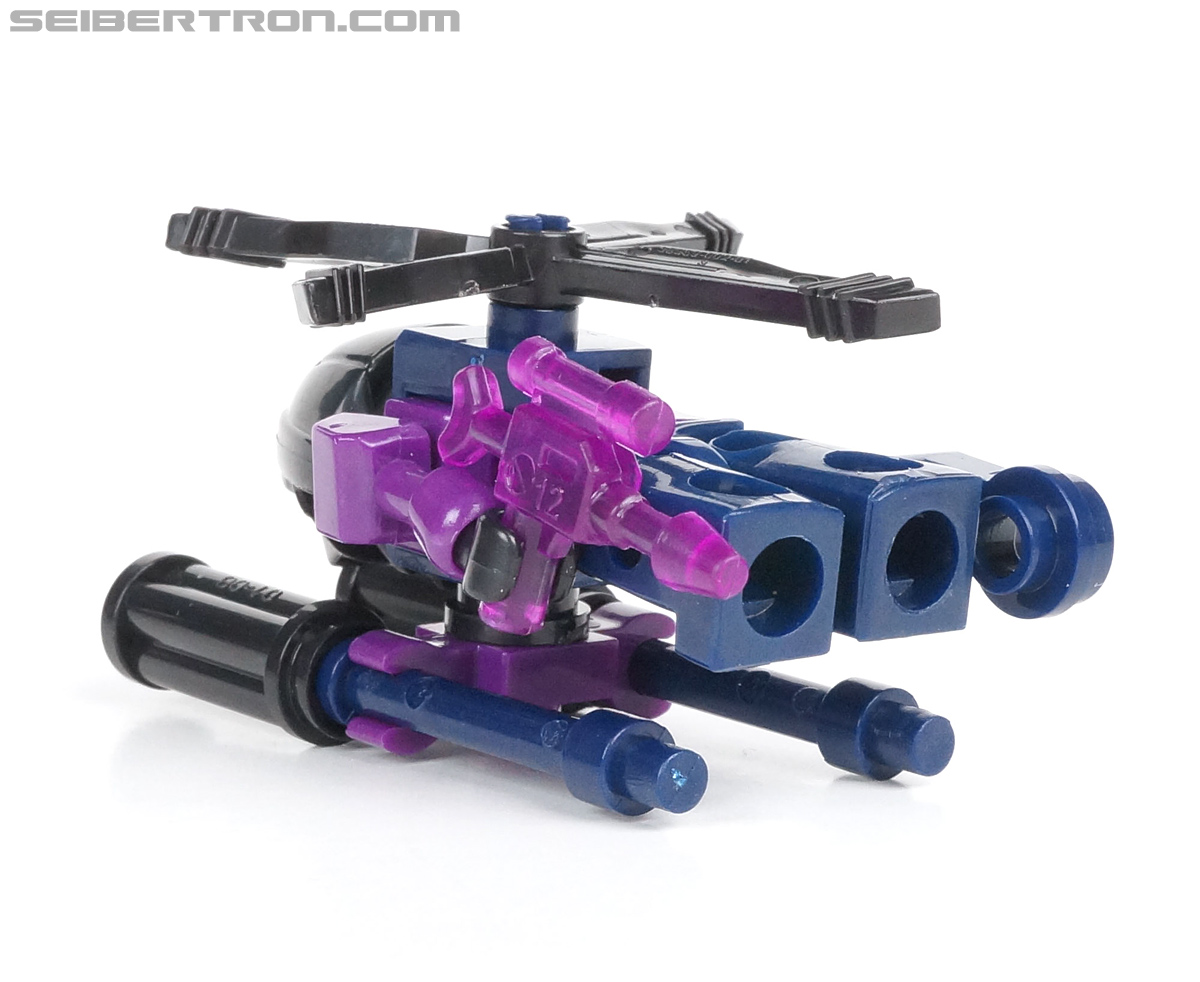 Kre-O Transformers Spinister (Image #14 of 87)