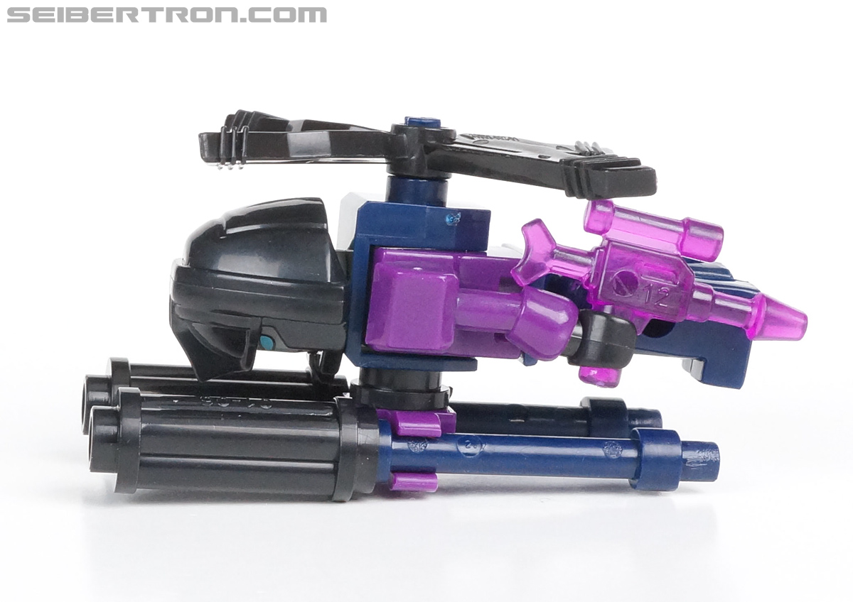 Kre-O Transformers Spinister (Image #15 of 87)