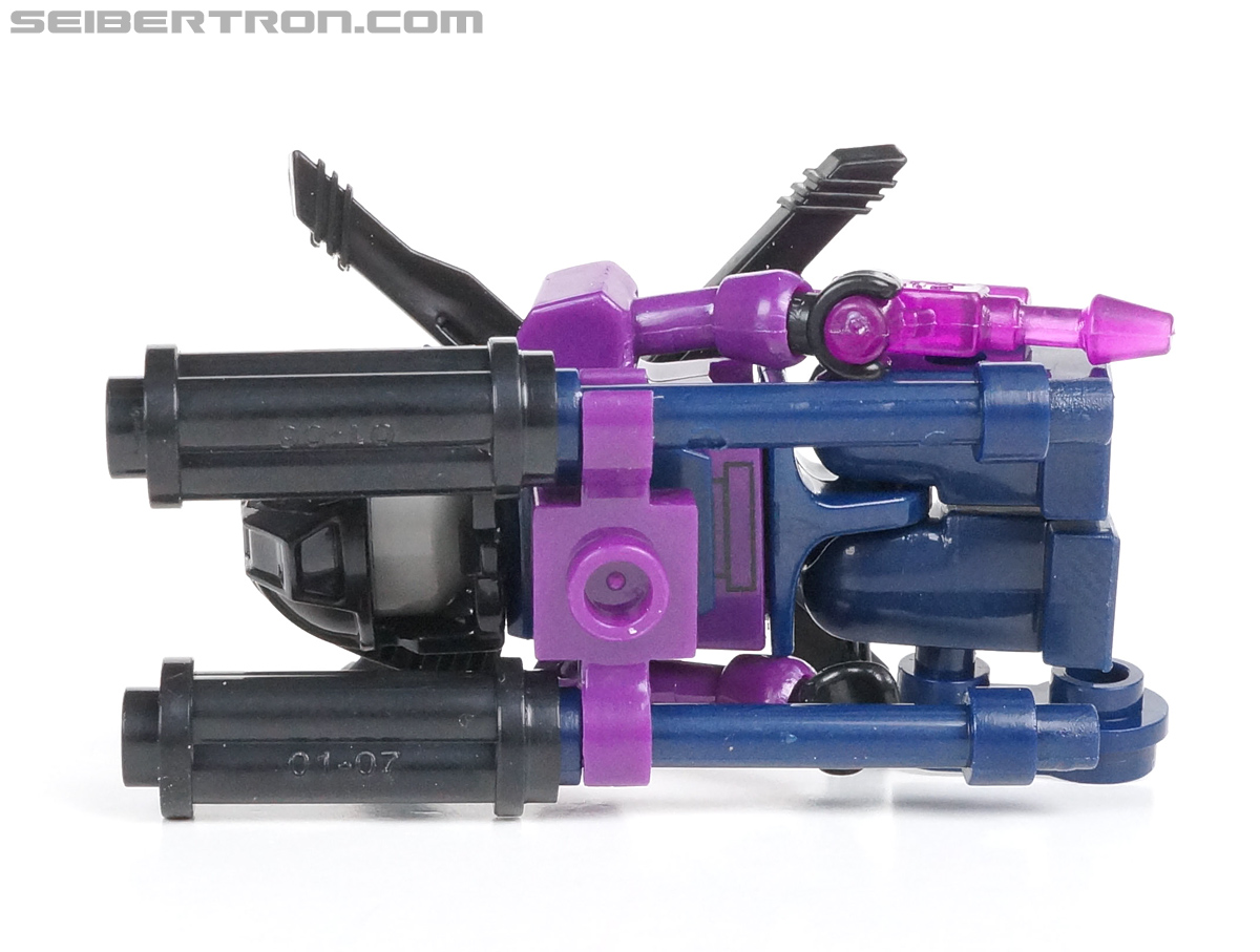 Kre-O Transformers Spinister (Image #18 of 87)