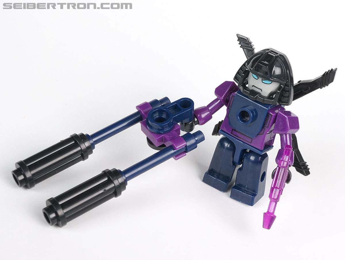 Kre-O Transformers Spinister (Image #41 of 87)