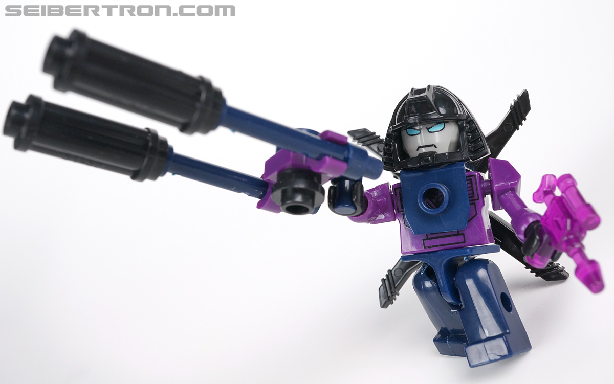 Kre-O Transformers Spinister (Image #50 of 87)
