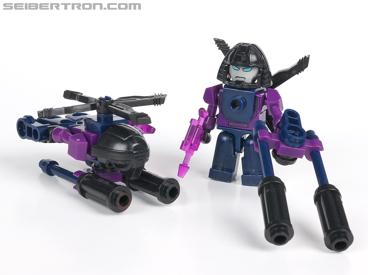 Kre-O Transformers Spinister (Image #73 of 87)