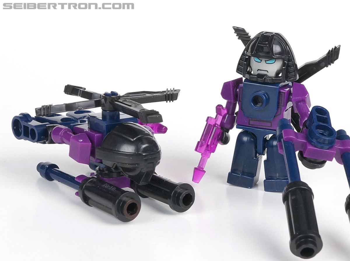 Kre-O Transformers Spinister (Image #74 of 87)