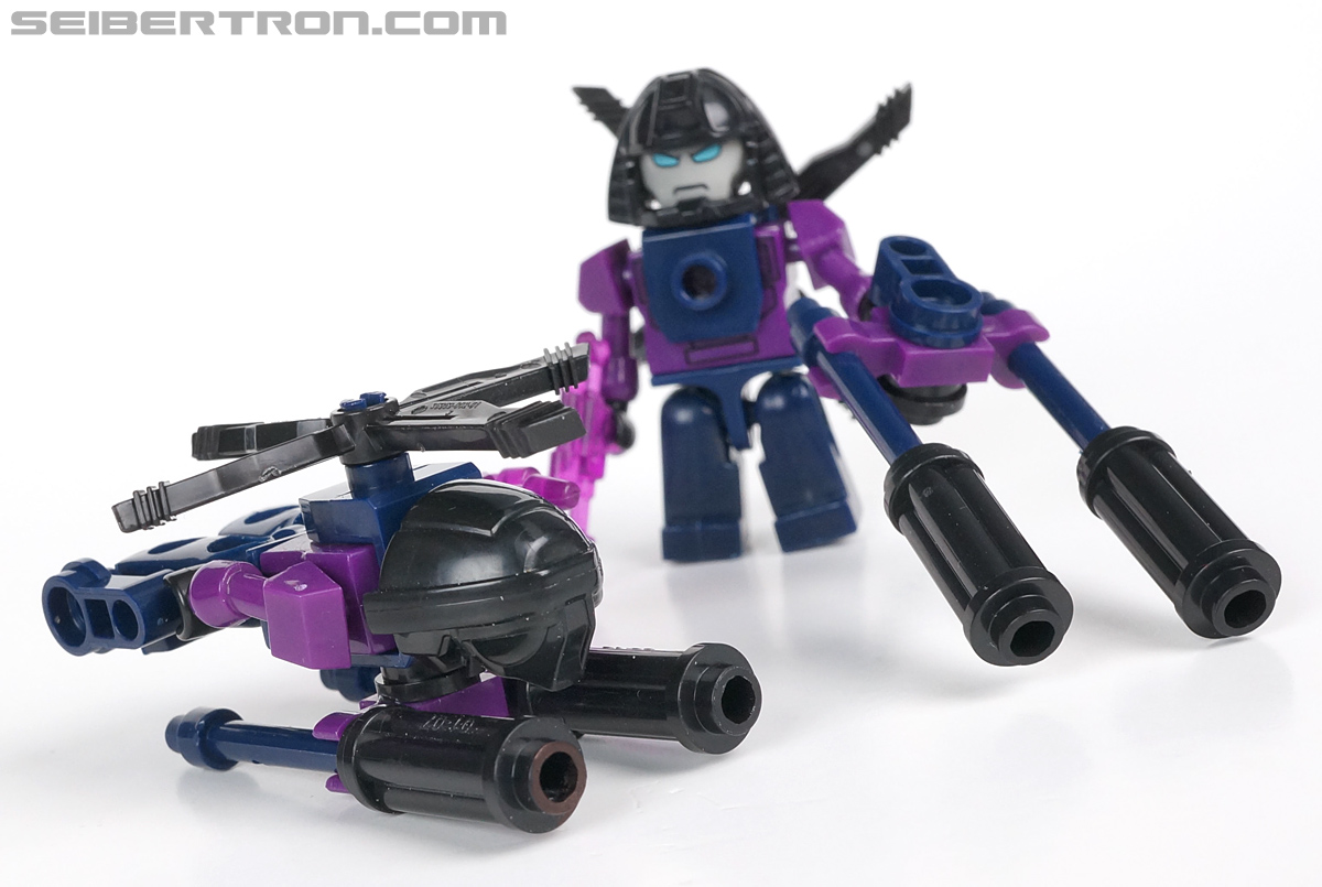 Kre-O Transformers Spinister (Image #77 of 87)