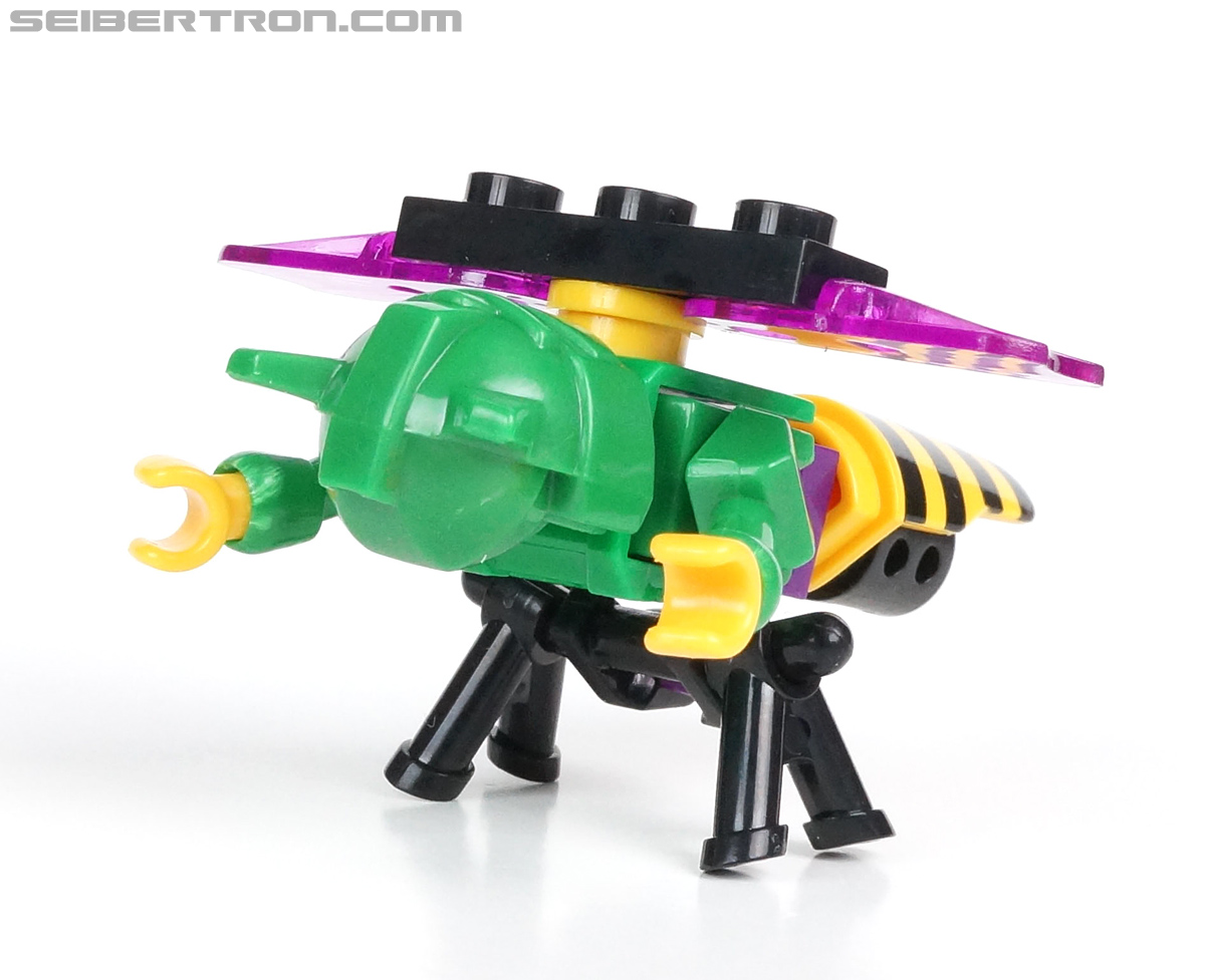 Kre-O Transformers Waspinator (Image #16 of 77)