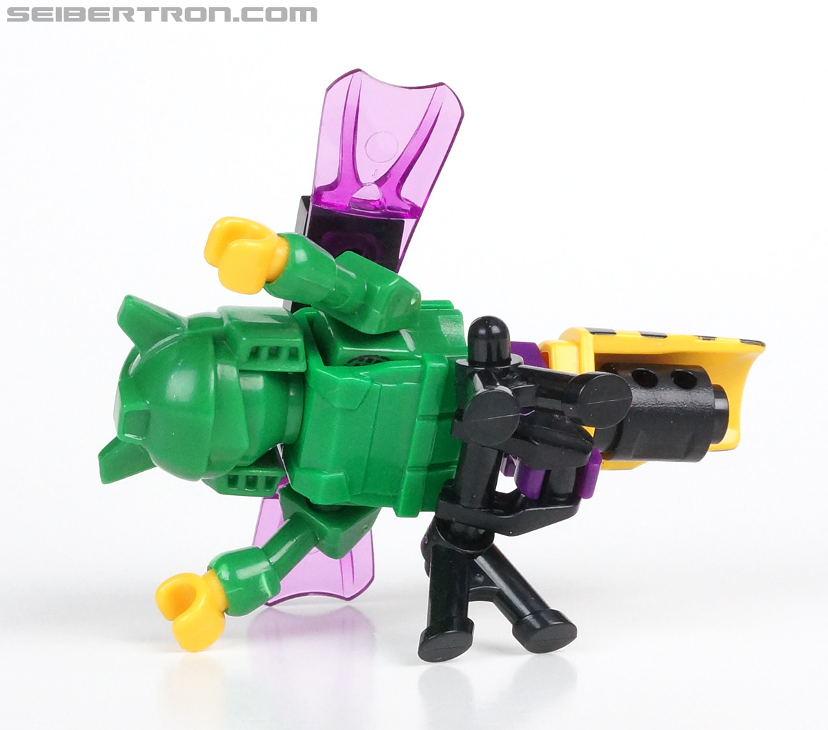 Kre-O Transformers Waspinator (Image #18 of 77)