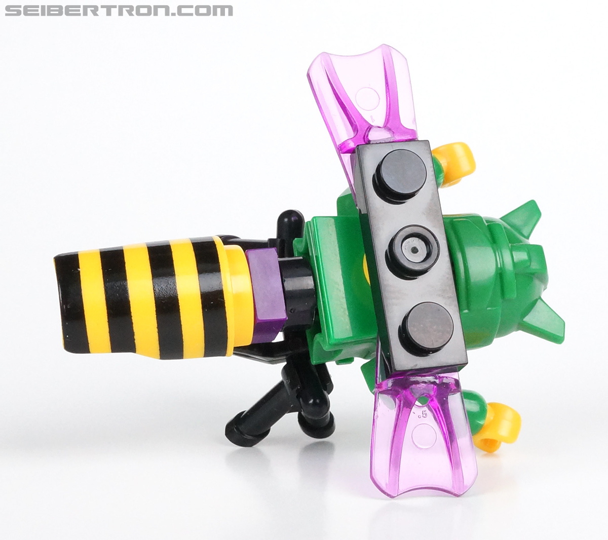 Kre-O Transformers Waspinator (Image #19 of 77)