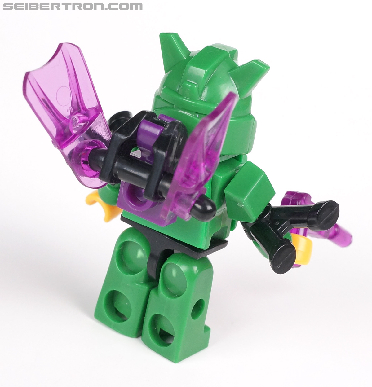 Kre-O Transformers Waspinator (Image #33 of 77)