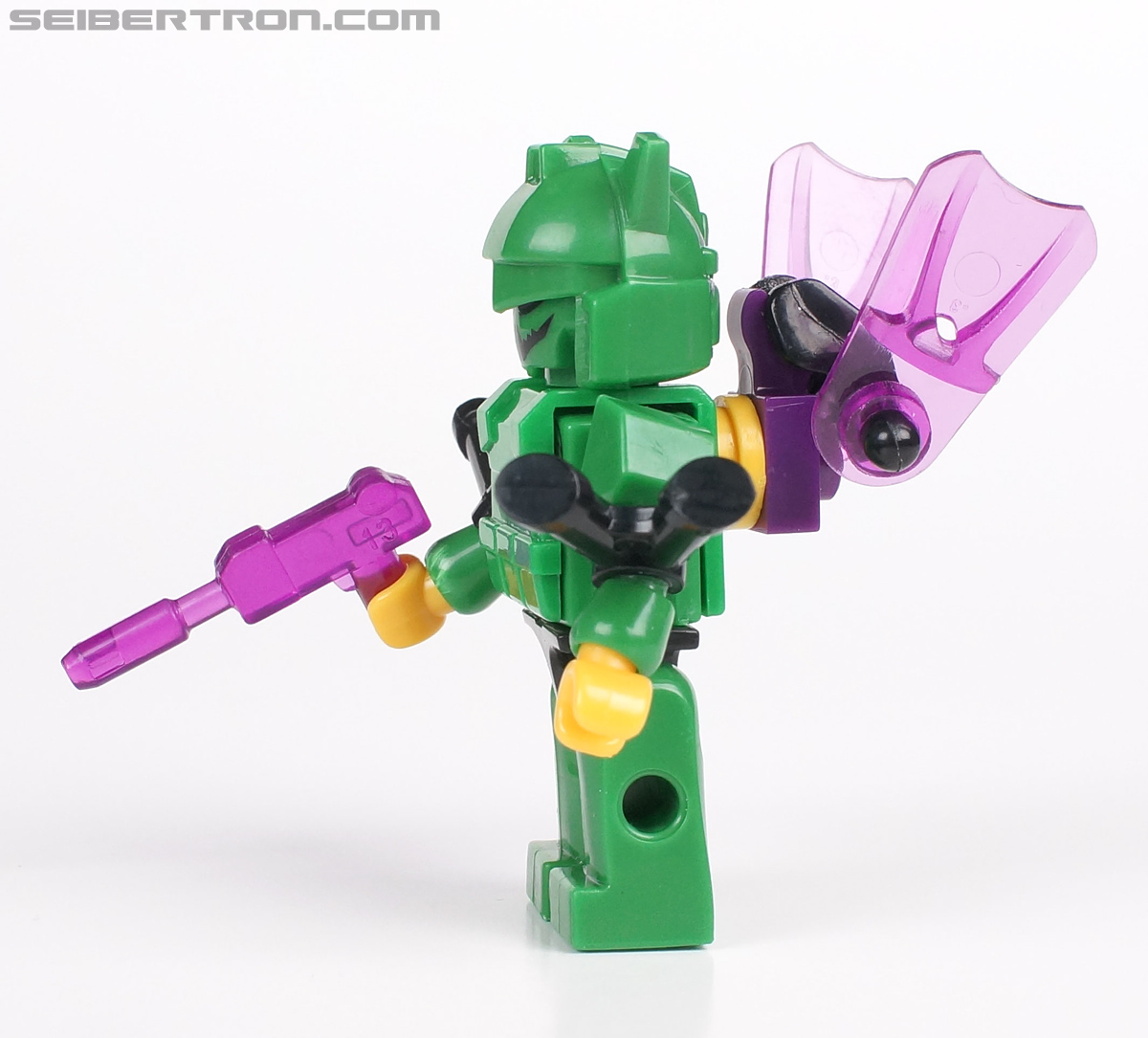 Kre-O Transformers Waspinator (Image #36 of 77)