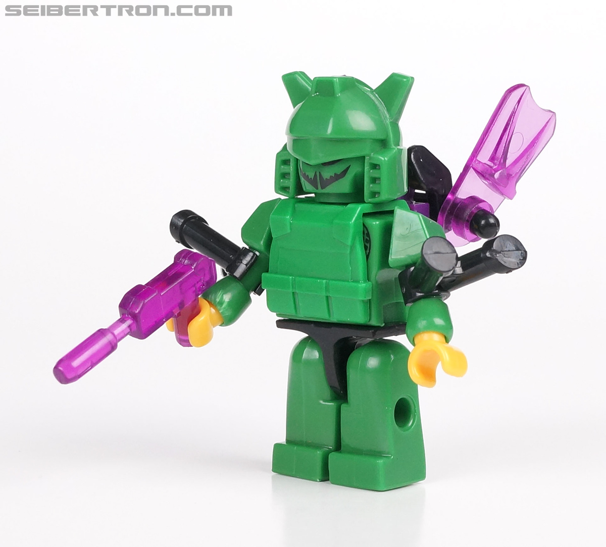 Kre-O Transformers Waspinator (Image #37 of 77)