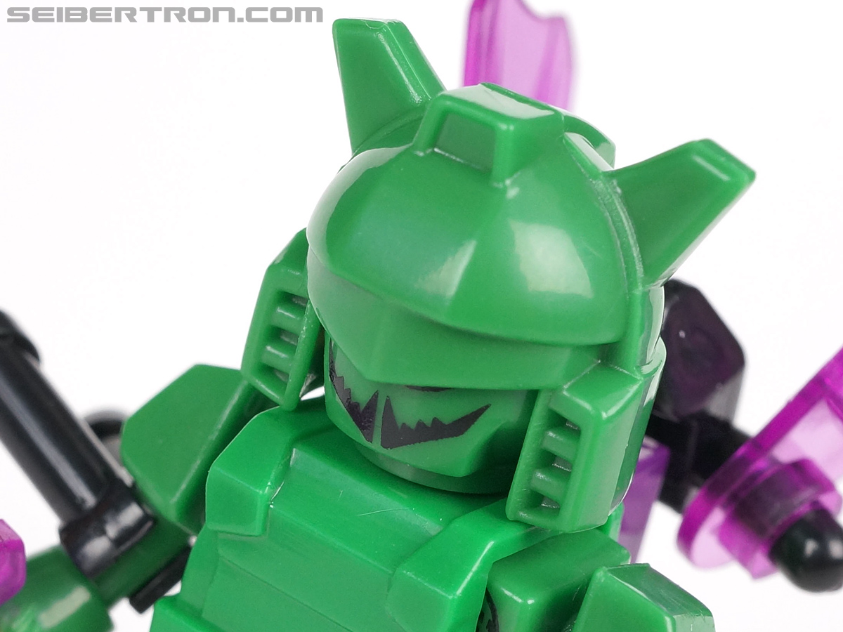 Kre-O Transformers Waspinator (Image #40 of 77)