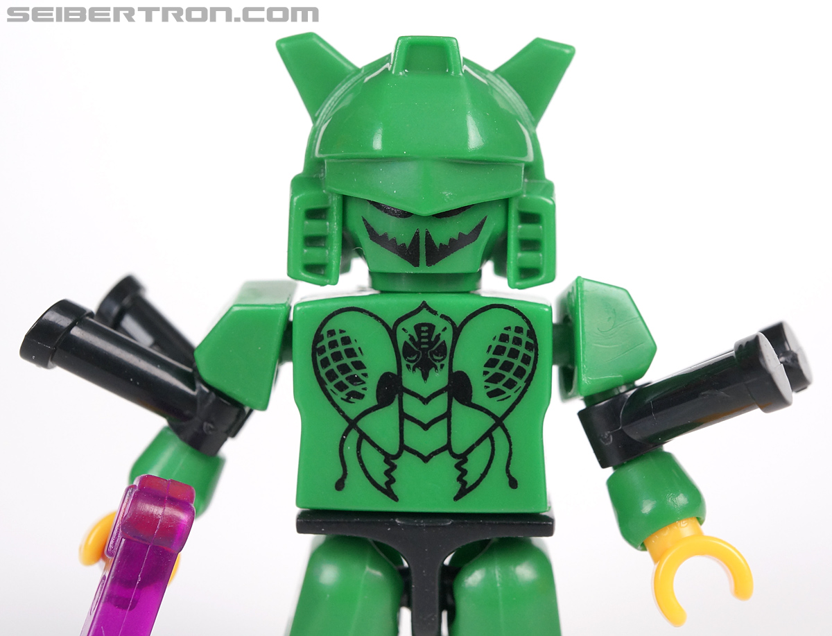 Kre-O Transformers Waspinator (Image #49 of 77)