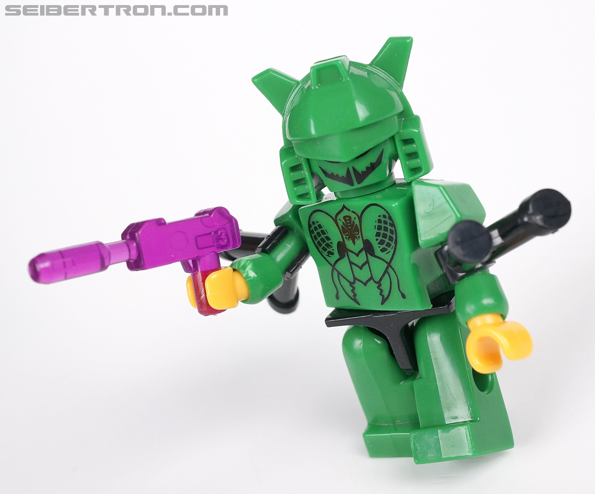 Kre-O Transformers Waspinator (Image #57 of 77)