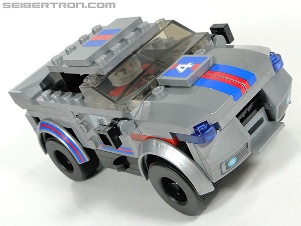 Kre-O Transformers Jazz (Image #23 of 96)