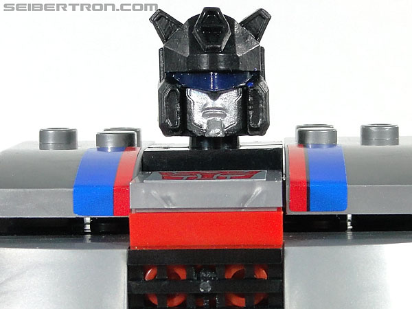 Kre-O Transformers Jazz gallery