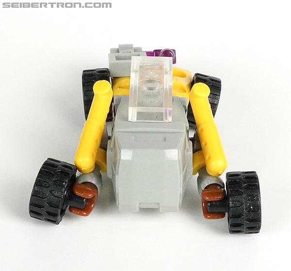 Kre-O Transformers Crankstart (Image #7 of 80)