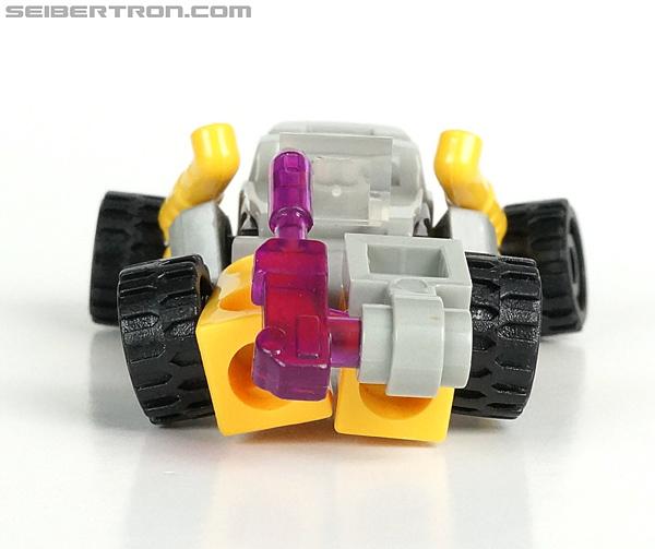 Kre-O Transformers Crankstart (Image #13 of 80)