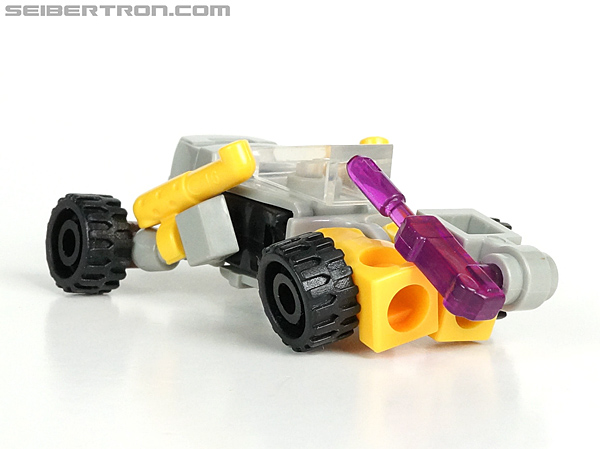 Kre-O Transformers Crankstart (Image #14 of 80)