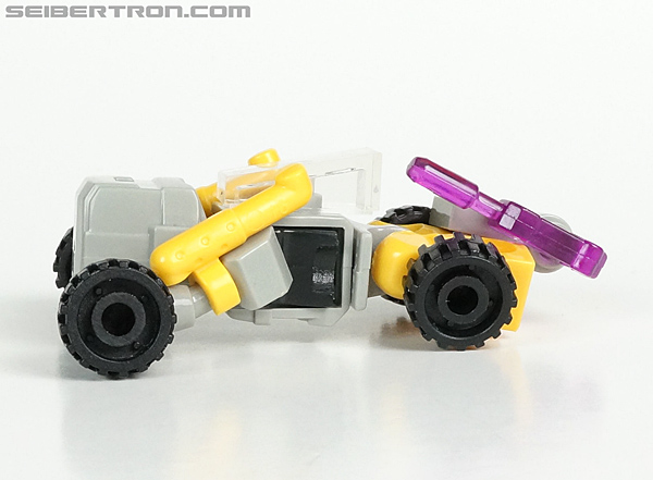 Kre-O Transformers Crankstart (Image #15 of 80)