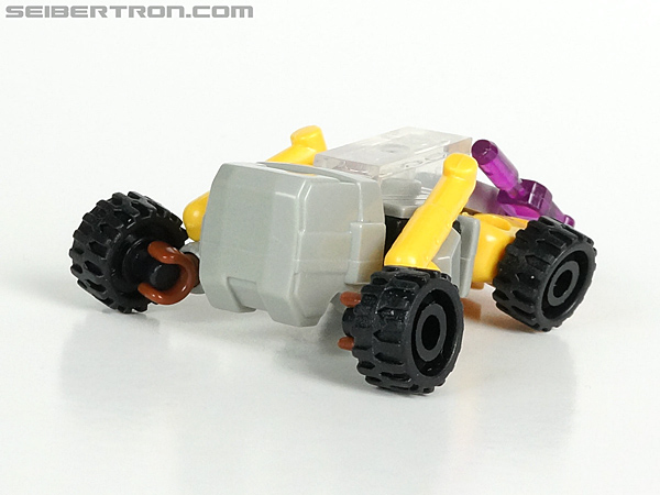 Kre-O Transformers Crankstart (Image #16 of 80)