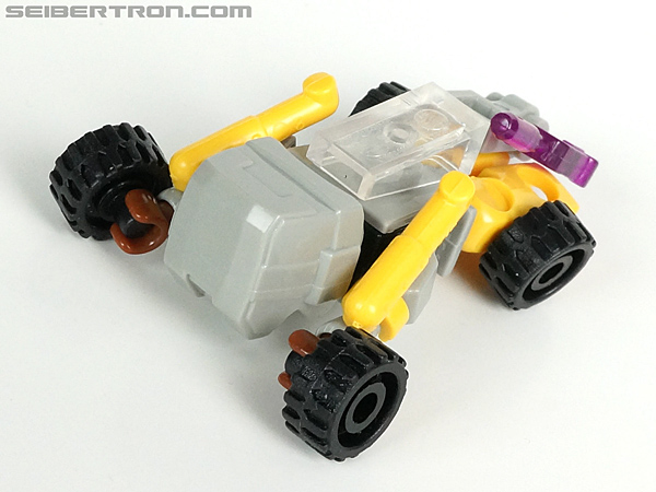 Kre-O Transformers Crankstart (Image #17 of 80)