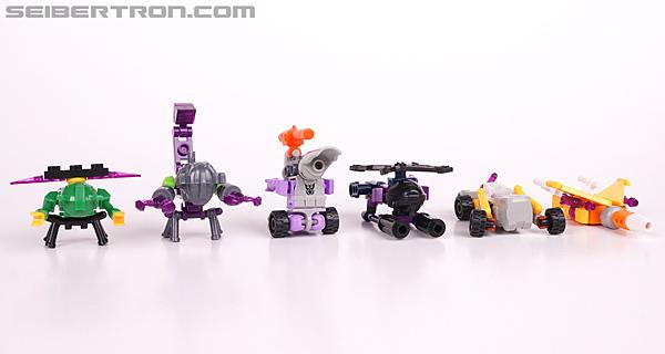 Kre-O Transformers Crankstart (Image #21 of 80)