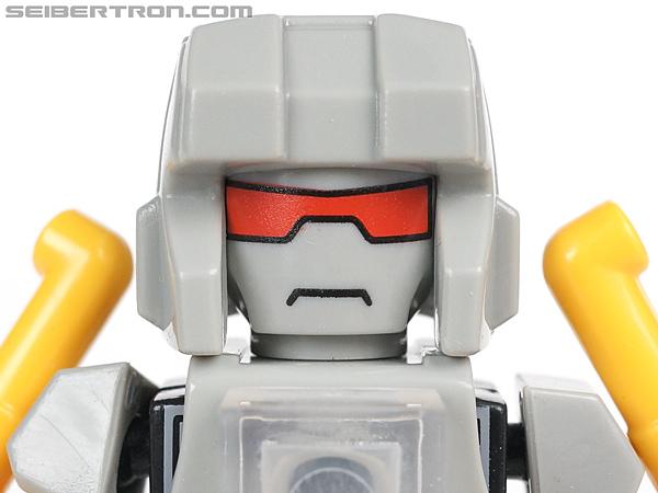 Kre-O Transformers Crankstart gallery