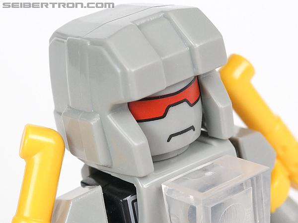Kre-O Transformers Crankstart (Image #28 of 80)